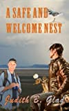 img - for A Safe And Welcome Nest book / textbook / text book