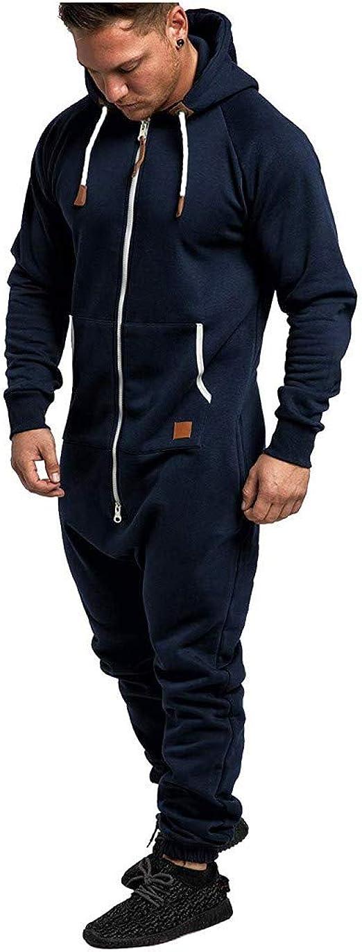 Size : S FHUA Football Training Suit Club for Adulti Giovent/ù Felpa Manica Lunga da Jogging BreathableTop E Il Vestito di Pantaloni QL0385 Calcio Completi Sportivi