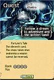 Rondo of Swords - Nintendo DS