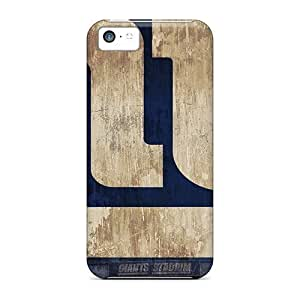 Cai4343cfUY PC Cases Skin Protector Case For Samsung Note 4 Cover New York Giants With Nice Appearance