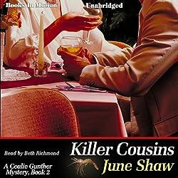 Killer Cousins