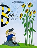 The Bee You See Coloring and Activity Book