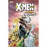 X-Men: Age of Apocalypse Vol. 3: Omega (X-men: Age of Apocalypse, 3)