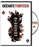 Ocean's Thirteen (Full Screen)
