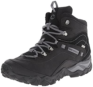 Buy Merrell Men's Moab Edge Waterproof Hiking Shoe and other Hiking Shoes at submafusro.ml Our wide selection is eligible for free shipping and free returns.