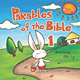 Parables Of The Bible Allie Lyo