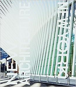 New Architecture New York: Pavel Bendov, Alexandra Lange: 9783791383682:  Amazon.com: Books
