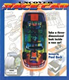 Uncover a Race Car, Paul Beck and Stephan Kuhn, 1571457917