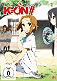 K-ON!! - Staffel 2 - Vol. 2