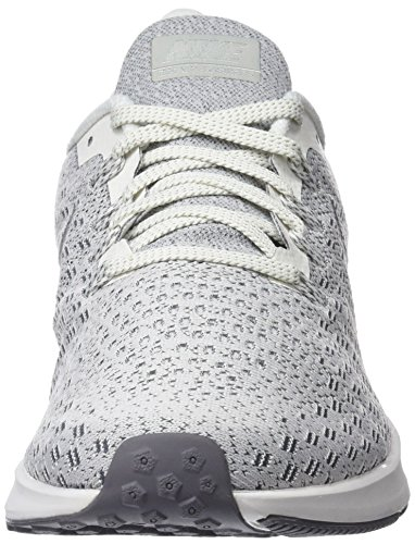 Air Pour Gunsmoke White Gris Chaussures De phantom Nike Course Summit 004 Homme Zoom Pegasus 35 xx0TOtPw