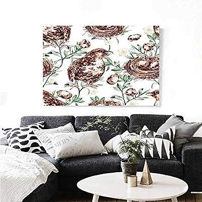Outstanding Amazon Com Warm Family Man Cave Decor Art Canvas Prints Ibusinesslaw Wood Chair Design Ideas Ibusinesslaworg
