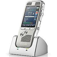 Philips Digital Pocket Memo