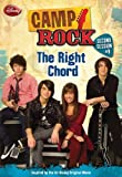 The Right Chord, James Ponti, 1423117786