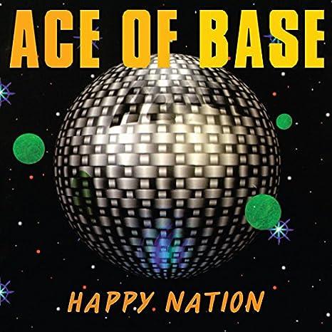 Ace of base happy nation zip советы заработать форексе