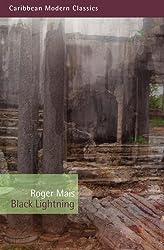 Black Lightning (Caribbean Modern Classics)