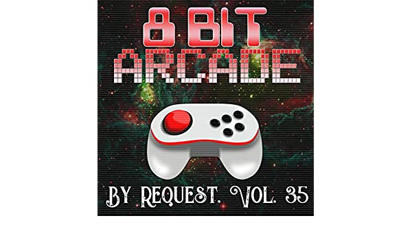 Speechless (8-Bit Naomi Scott Emulation) by 8-Bit Arcade on Amazon
