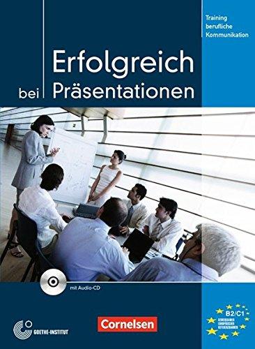 training-berufliche-kommunikation-b2-c1-erfolgreich-bei-prsentationen-kursbuch-mit-cd