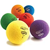 US Games Usg Grippee 5'' Ball Prism Pack