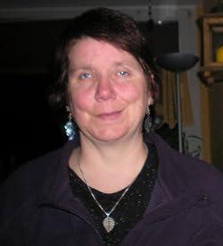 Astrid Hartley