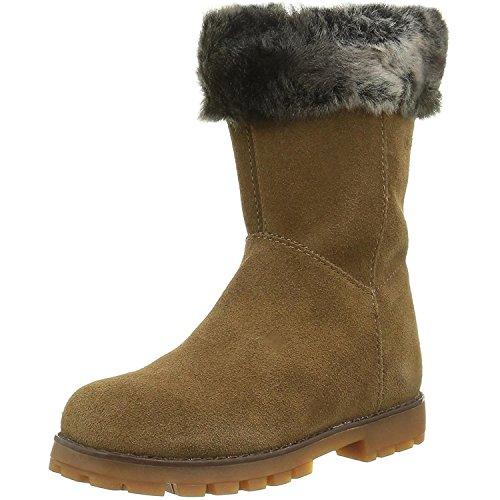 camper compas boots - 3