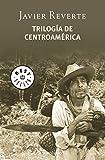 Trilogía de Centroamérica (BEST SELLER)