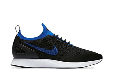 : Nike Mens Air Zoom Mariah Flyknit Racer Running