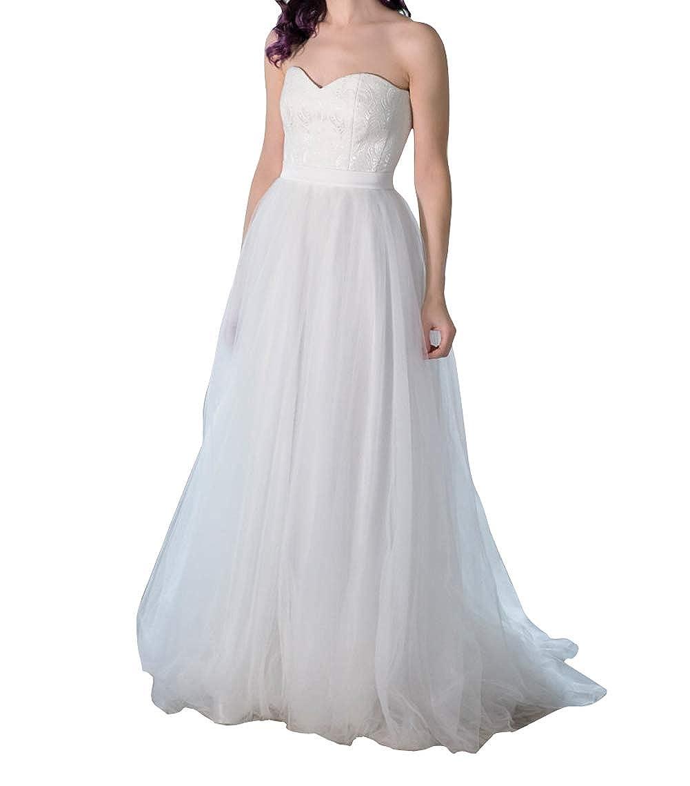 116def02d flowerry Women Short Train Tutu Tulle Skirt Wedding Train Bridesmaid Maxi  Skirt at Amazon Women's Clothing store: