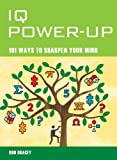 IQ Power-Up, Ron Bracey, 1844836045