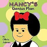 Nancy's Genius Plan (Volume 1)