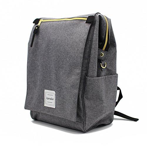 Best Backpack Brands - 9