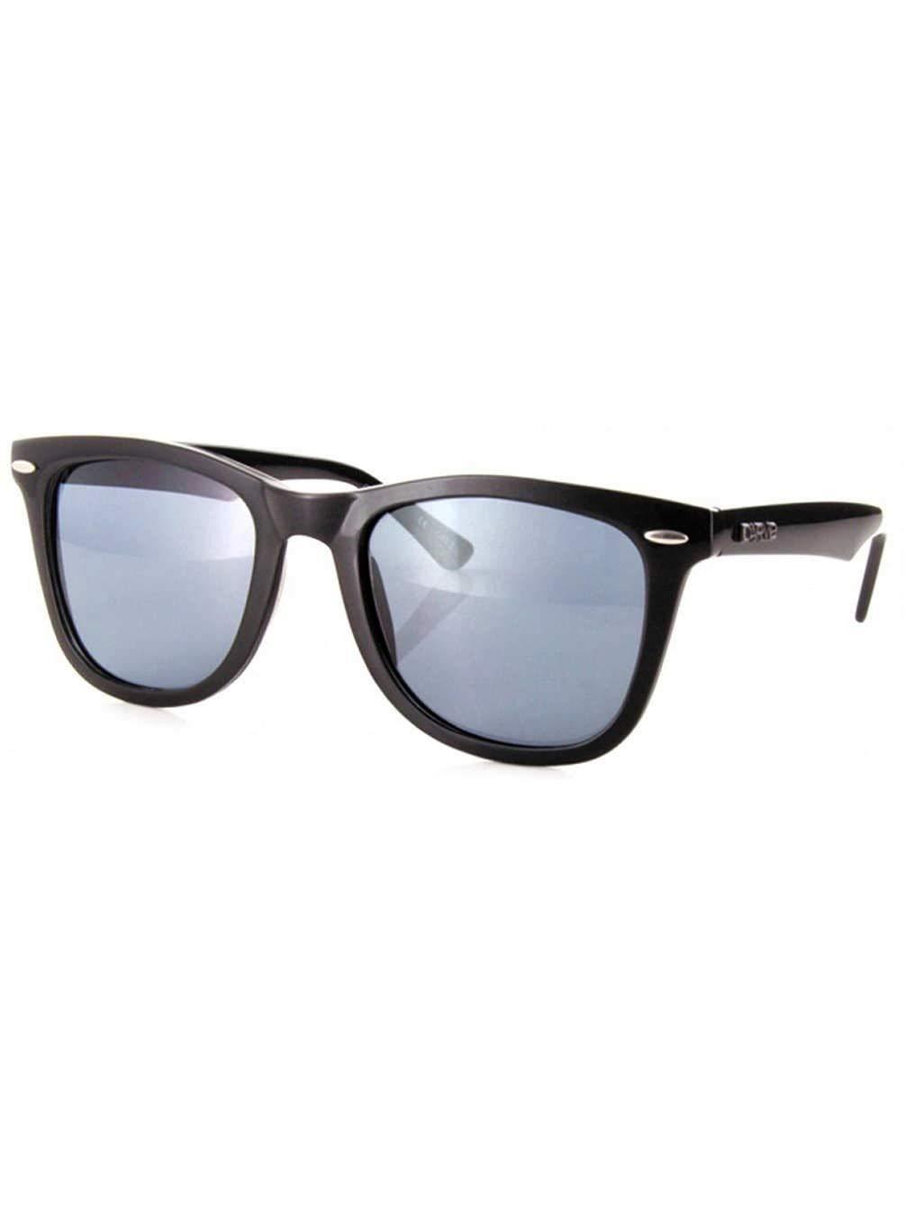 dcc72500cee5 Carve Wow Vision Sunglasses
