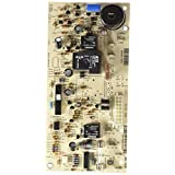 Norcold Inc. Refrigerators 632168001 Power Supply Board