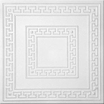 very cheap insulation decorative ceiling tile r21 pack of 4 tiles 18u0026quot - Decorative Ceiling Tiles