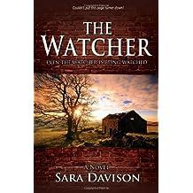 By Sara Davison - The Watcher
