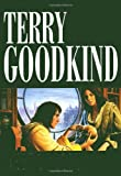 Debt of Bones, Terry Goodkind, 0575072563