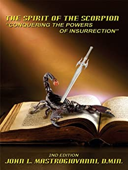 a conquering spirit 2018-6-16 elections, baha'i by shoghi effendi  every deficiency in our lives will be more than compensated by the all-conquering spirit of his grace  of spirit and a.