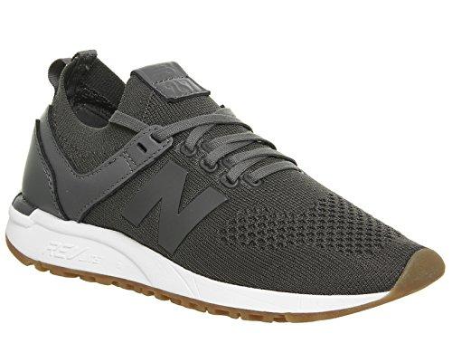 38 Turnschuhe Balance New Sneaker Größenauswahl On1XxIxWw
