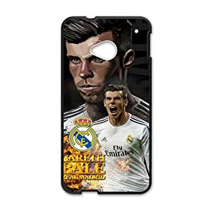 Bale Phone Case for HTC One M7