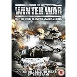 The Winter War / Talvisota
