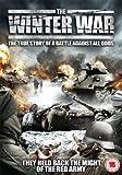 Buy Winter War [Import anglais]