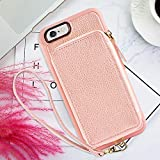 ZVE Case for Apple iPhone 6s and iPhone 6, 4.7
