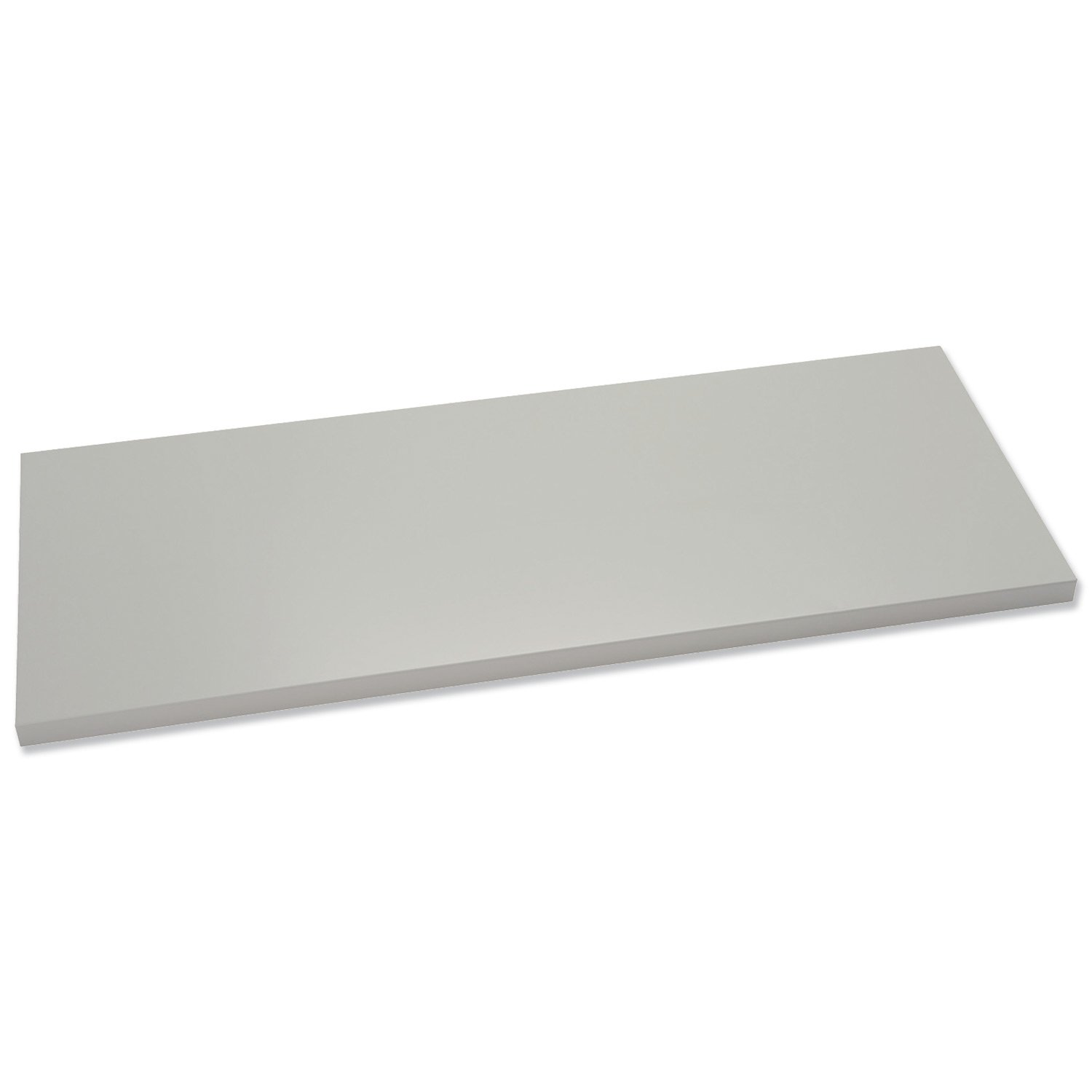 Bisley Standard Shelf for Cupboard Grey Ref BBS 311588