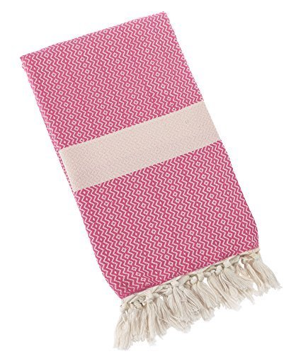 eshma-mardini-natural-turkish-towel-peshtemal-100-natural-dyed-cotton-for-beach-spa-bath-swimming-po