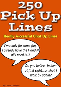 Dating lines that work