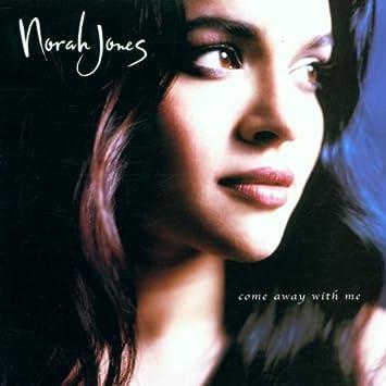 """Résultat de recherche d'images pour """"Norah Jones - Come Away with Me"""""""