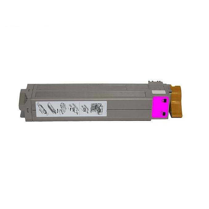 108R00648 Compatible Magenta Drum Cart Xerox Magenta Phaser 7400