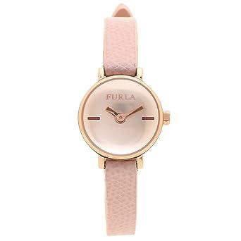 255cfd61838f [フルラ]時計 FURLA 976491 R4251117504 BBE MIRAGE ミラージュ 21MM レディース腕時計ウォッチ CAMELIA  E