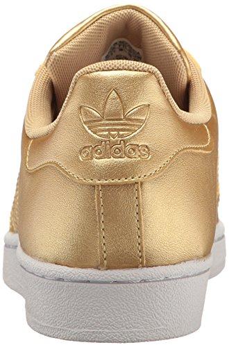Goldmt Scarpe Bambini Goldmt per Superstar Goldmt J Ragazzo adidas 1gWq4w8cq