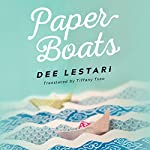 Paper Boats | Dee Lestari,Tiffany Tsao - translator