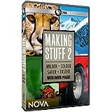 Nova: Making Stuff 2